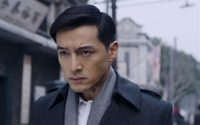 《真‧三國無雙》拍真人電影!最合適演員大募集 陳宇輝