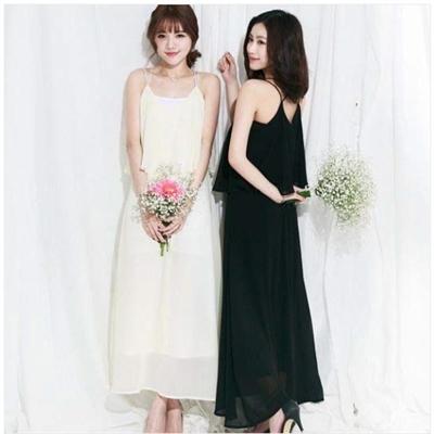 2016 春天必搭流行服飾配件大推薦 LinLin