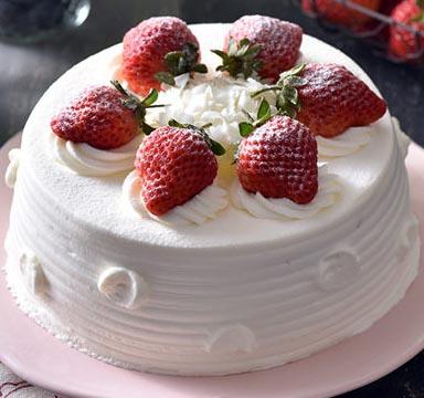 媽咪我愛你!母親節蛋糕推薦 MinHomeLin