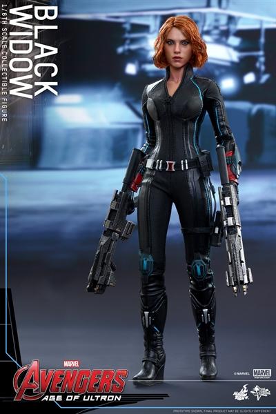 下個最有可能黑化的英雄人物大募集 Michelle Lin