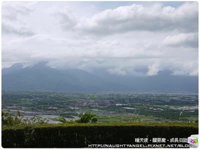 2016 畢旅超高CP值旅遊地點大推薦 宇軒 蔡