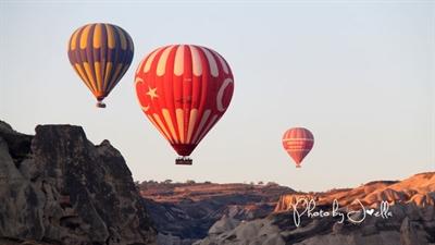 2016 畢旅超高CP值旅遊地點大推薦 Joanne Ja