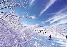 2016 畢旅超高CP值旅遊地點大推薦 曉光 蔡