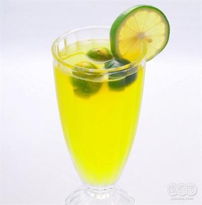 2016 夏日必喝,超人氣手搖飲品大推薦 遠 楊