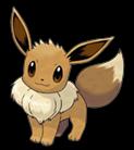 Pokemen Go正夯,你最想抓到哪隻神奇寶貝? 葉 葉