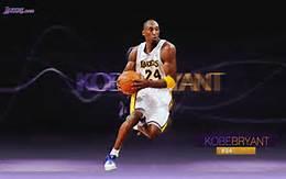大募集!Kobe、Duncan 的美好時代回憶 李佩琪