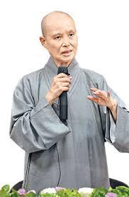 天上天下唯我獨尊,最強教主大對決 Amy Xu