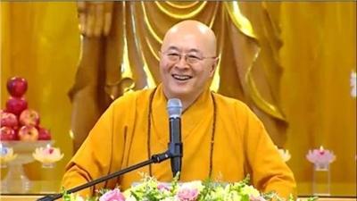 天上天下唯我獨尊,最強教主大對決 Christine Wu