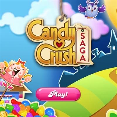 單機、手遊、ONLINE GAME,哪一個讓你最上癮? PuddingLI