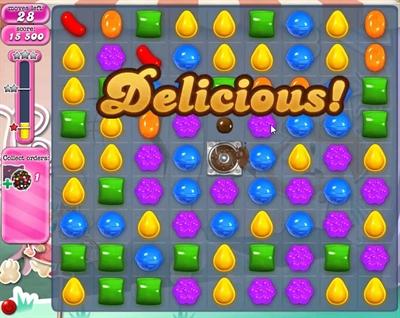 單機、手遊、ONLINE GAME,哪一個讓你最上癮? Yu Lin