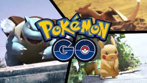 寶可夢大論戰,支持玩Pokemon Go嗎 ? 李俐穎