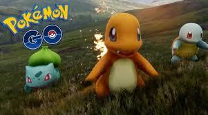 寶可夢大論戰,支持玩Pokemon Go嗎 ? Julie Lee