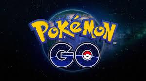 寶可夢大論戰,支持玩Pokemon Go嗎 ? LibBcc