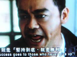 我的座右銘,最符合你現況的名言募集 雅雯 楊