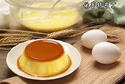 國民外交,想推薦給歪國朋友的便利商店美食小物 涵涵 黃