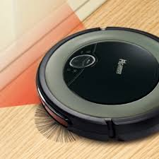 家電好幫手,2016最想買的家電是... 彥志 李