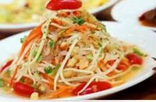 泰想念 一說到泰國就想到的美味 LinPaggie