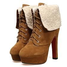 這雙馬靴踢不爛! 冬季必穿馬靴大募集 LinLin