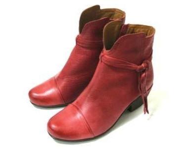 這雙馬靴踢不爛! 冬季必穿馬靴大募集 李俐穎