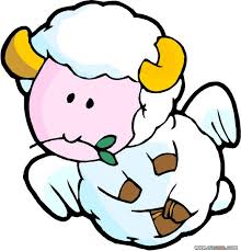 【粉多觀察站】牡羊男的刻板印象 LinLin