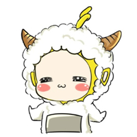 【粉多觀察站】牡羊男的刻板印象 MinHomeLin