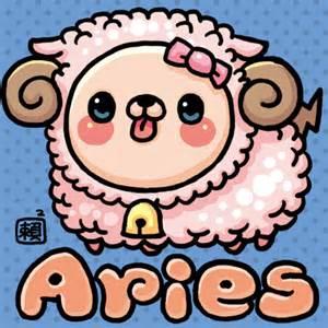 【粉多觀察站】牡羊男的刻板印象 PuddingLI