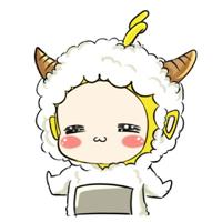 【粉多觀察站】牡羊男的刻板印象 敬浩林