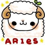 【粉多觀察站】牡羊男的刻板印象 玉王