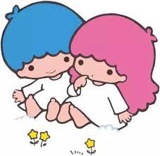 【粉多觀察站】雙子女的刻板印象 Chung-wen Kuo