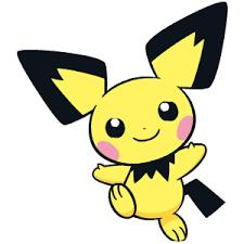 Pokemon Go金銀版預熱!最想收服的第二代寶貝是?? 妮妮 蔣