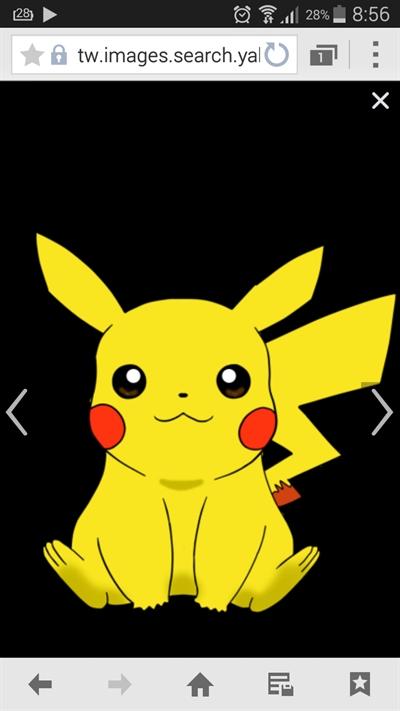 Pokemon Go金銀版預熱!最想收服的第二代寶貝是?? 俐穎 李