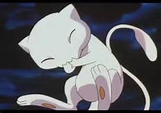 Pokemon Go金銀版預熱!最想收服的第二代寶貝是?? 敬浩林