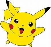 Pokemon Go金銀版預熱!最想收服的第二代寶貝是?? 李俐穎