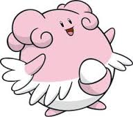 Pokemon Go金銀版預熱!最想收服的第二代寶貝是?? PuddingLI