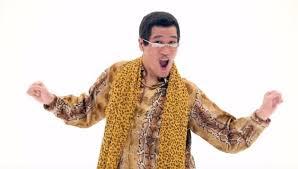 拜託!不要是我!最尷尬的尾牙事蹟大募集 Sheng-Huei Huang