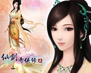 最喜歡的重製版遊戲 Li Lili