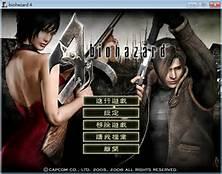 最喜歡的重製版遊戲 Lee Sandra