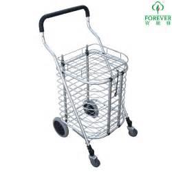 買菜好幫手!秀出你的菜籃推車! 彥志 李
