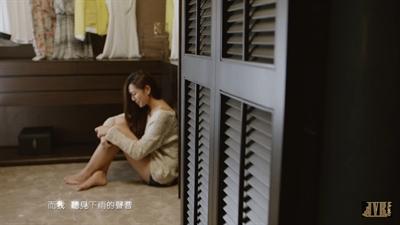 文青最想聽到周杰倫歌大募集 Catherine Wu