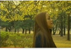 引退!分享安室奈美惠帶給你的最美回憶 Lin Glad