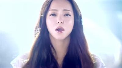 引退!分享安室奈美惠帶給你的最美回憶 Berry Chu