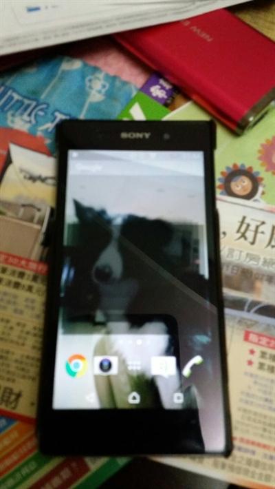 就是不想換!給我一個用Android的理由! 佩琦 李