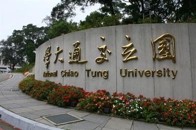 要比讀書喔?要比是不是啦!最會讀書的學校大募集 Yu Lin