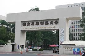 要比讀書喔?要比是不是啦!最會讀書的學校大募集 Huang Vicy