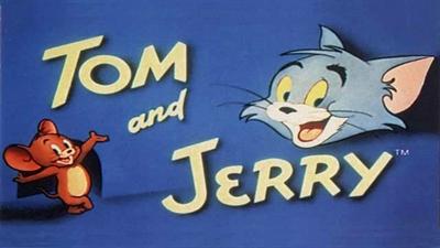 媽咪我要看卡通!兒童最夯卡通明星大募集 小D