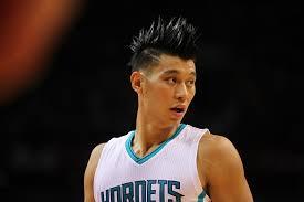 點燃2017的戰火NBA球員大對決 Chen Karen