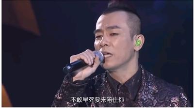 就是聽不膩!一直單曲循環的歌曲大募集 Regina Lin