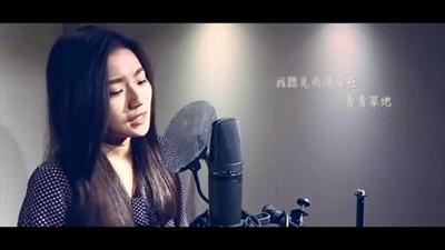 就是聽不膩!一直單曲循環的歌曲大募集 Peter Yao