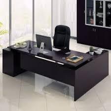 你們の辦公桌模樣大募集~ 彥志 李
