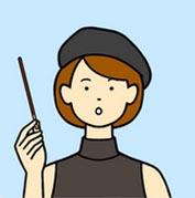 接續11/11, 創造你們的Pocky日紀念頭貼! Li Lili